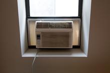 Fonctionnement climatisation