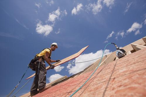 plaque de toit les diff rents types et mat riaux de plaques de toit. Black Bedroom Furniture Sets. Home Design Ideas