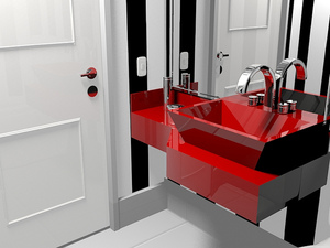 Installer un lavabo : dans cet article tous nos conseils, avis, trucs et astuces pour réaliser au mieux cette opération.