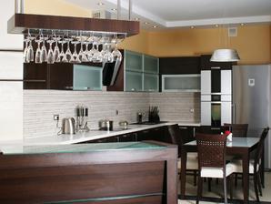 plan de travail en verre crit res de choix et prix ooreka. Black Bedroom Furniture Sets. Home Design Ideas