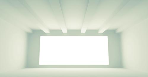 Fausse Fenêtre Lumineuse Principe Usages Bienfaits Ooreka