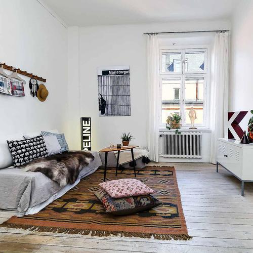 amnagement chambre tudiant stunning gallery of design idee deco chambre etudiant le havre rouen. Black Bedroom Furniture Sets. Home Design Ideas