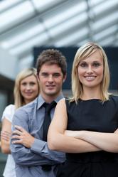 À qui faire appel pour travailler en intérim ou avoir des travailleurs intérimaires ?