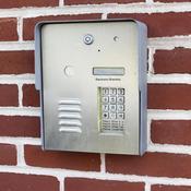 Brancher un interphone