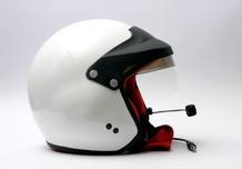 Interphone moto