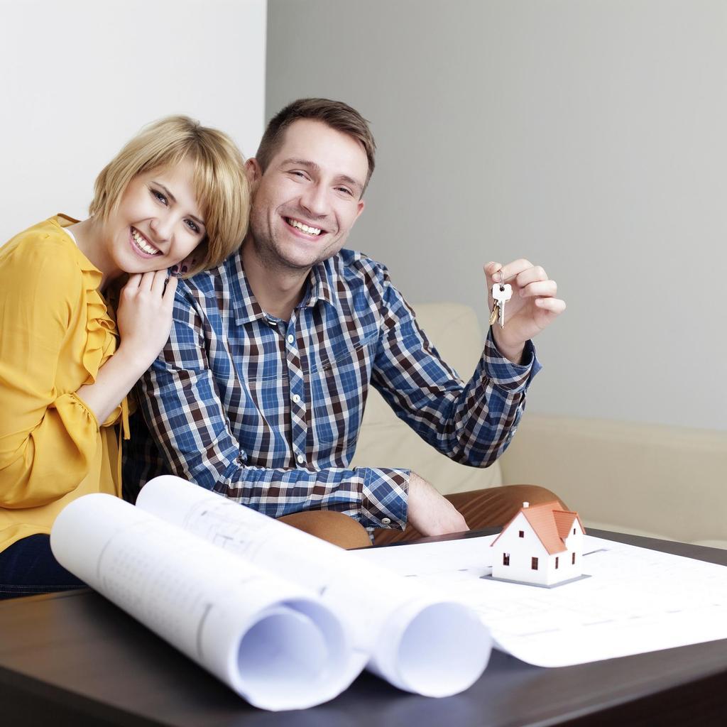 Achat immobilier vos astuces sur - Calcul frais notaire achat immobilier ...