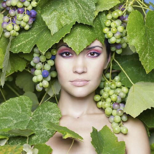 Comment faire une cure de raisin