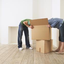 6 droits et devoirs des bailleurs lors d'un déménagement