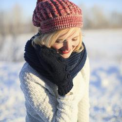 9 mauvaises habitudes d'hiver à laisser tomber