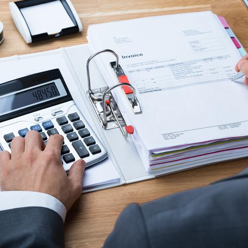 Changer de comptable