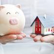 Investir dans l'immobilier avec un apport important grâce au prêt in fine