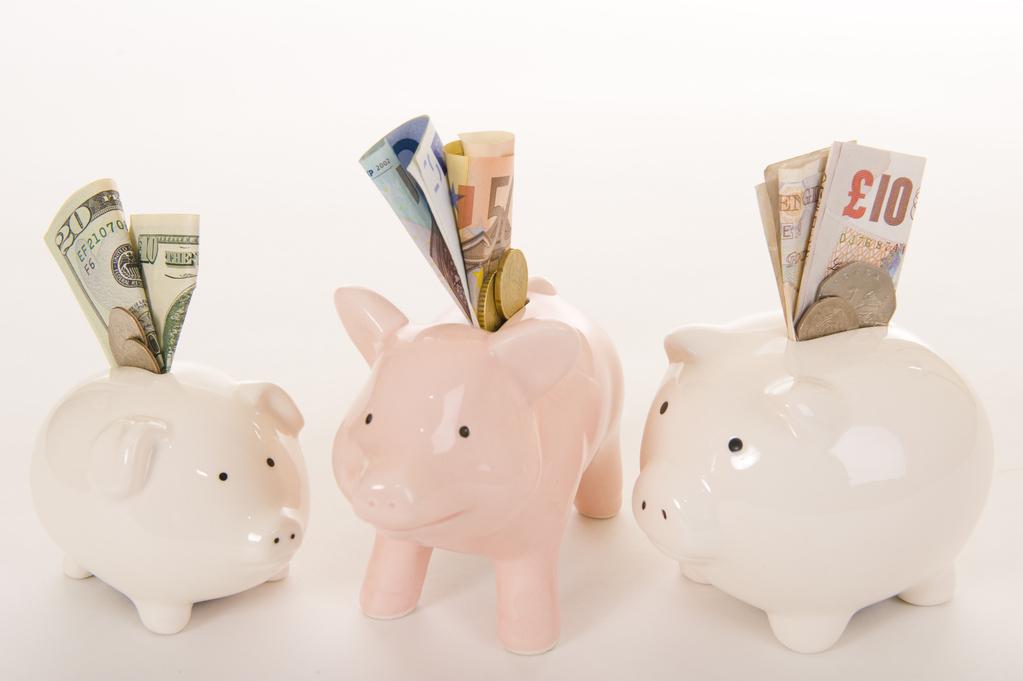 Statégie d'investissement des FCPI ET FIP