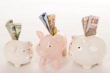 FCPI et FIP: adopter une stratégie d'investissement
