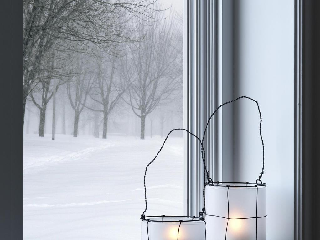 fen tre verticale principe et mat riaux ooreka. Black Bedroom Furniture Sets. Home Design Ideas