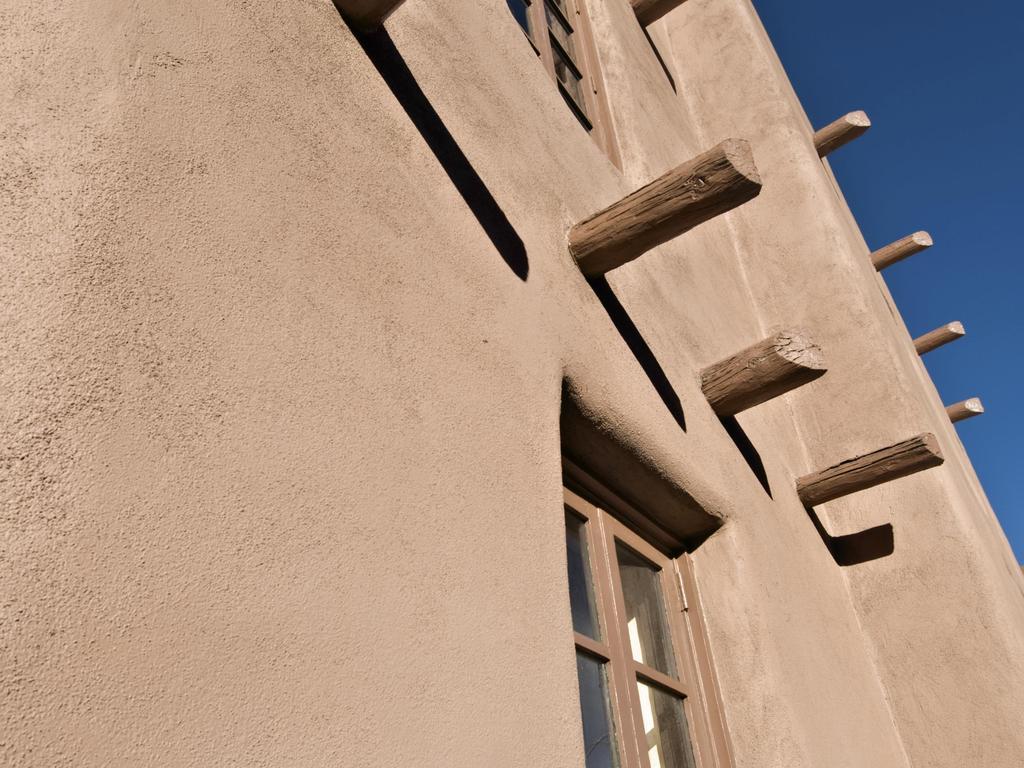 Mur En Pisé : mur en pis isolation inutile ~ Melissatoandfro.com Idées de Décoration