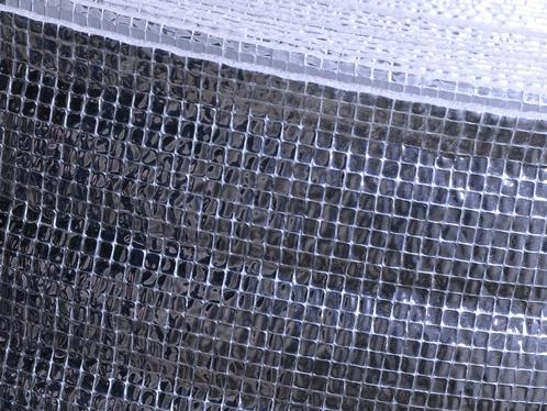 solutions pour isoler des sols existants ooreka. Black Bedroom Furniture Sets. Home Design Ideas
