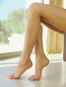 Comment venir à bout des problèmes de jambes lourdes ?