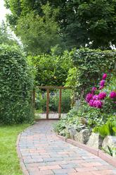 All E De Jardin Comment La Dessiner Ooreka