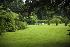 Jardin paysager ooreka for Jardin paysager anglais