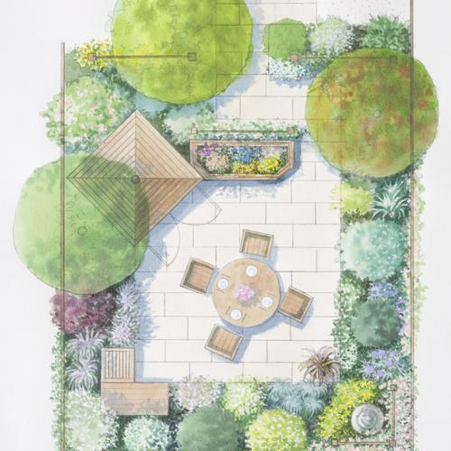 les secrets des plantes magiques pdf