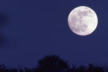 Lune et jardinage