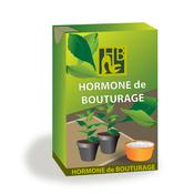 media.ooreka.fr/public/image/jardinage-outil-5-preview-8762226
