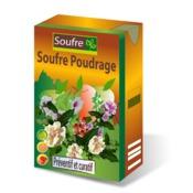 Soufre (100g)
