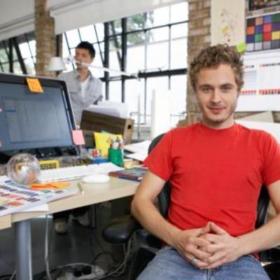Entrepreneurs individuels: séparation des comptes impérative