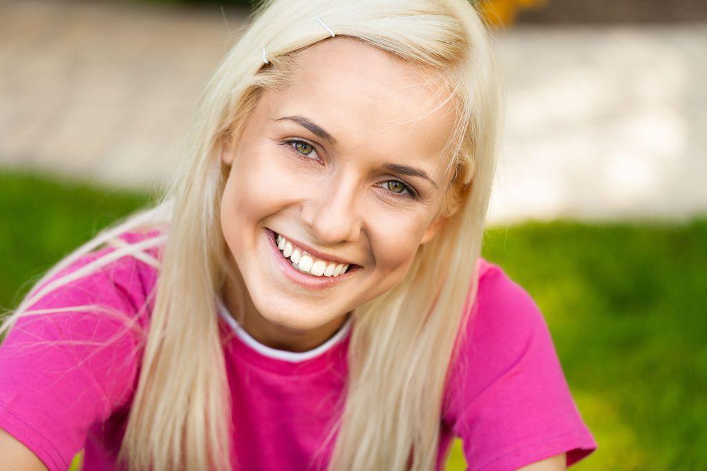 Cheveux blond platine types de cheveux et entretien ooreka - Quand peut on porter plainte pour diffamation ...