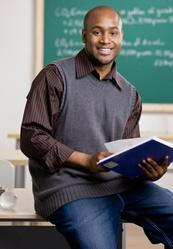 Professeur soutien scolaire
