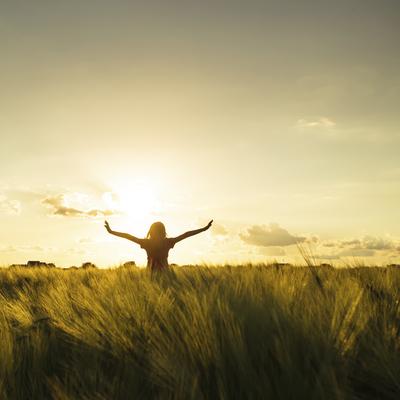 5 conseils pour s'arrêter de courir et méditer