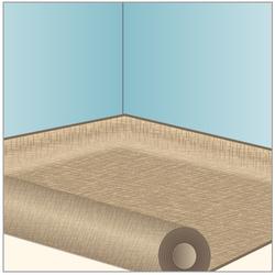 moquette jonc de mer infos et conseils sur la moquette joncs de mer. Black Bedroom Furniture Sets. Home Design Ideas