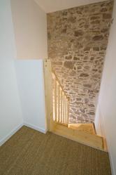 Jonc de mer escalier - Ooreka