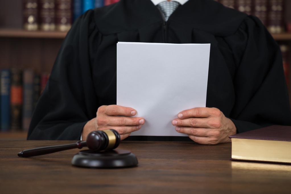 Dossier aide juridictionnelle examen et recevabilit ooreka - Bureau d aide juridictionnelle paris ...