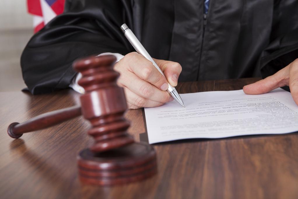 Spécificités et domaine de compétences du juge de l'exécution