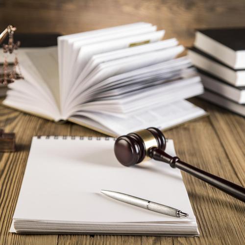 Violation de la propriété intellectuelle, que faire ?