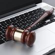 Lutter contre le cyberharcèlement