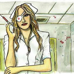 10 façons de mieux gérer la phobie des aiguilles