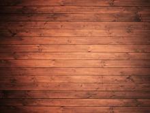 Lambris verni les avantages du vernis pour lambris - Peindre des lambris vernis ...