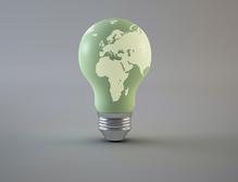 ampoule basse consommation tout sur l ampoule fluocompacte. Black Bedroom Furniture Sets. Home Design Ideas