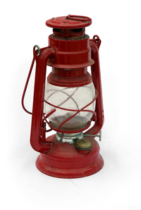 Lampe A Petrole Ooreka