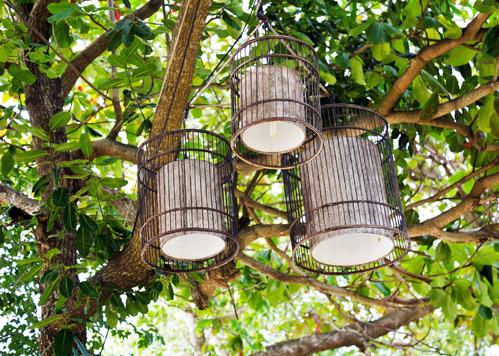 lanterne de jardin types atouts sp cificit s prix. Black Bedroom Furniture Sets. Home Design Ideas