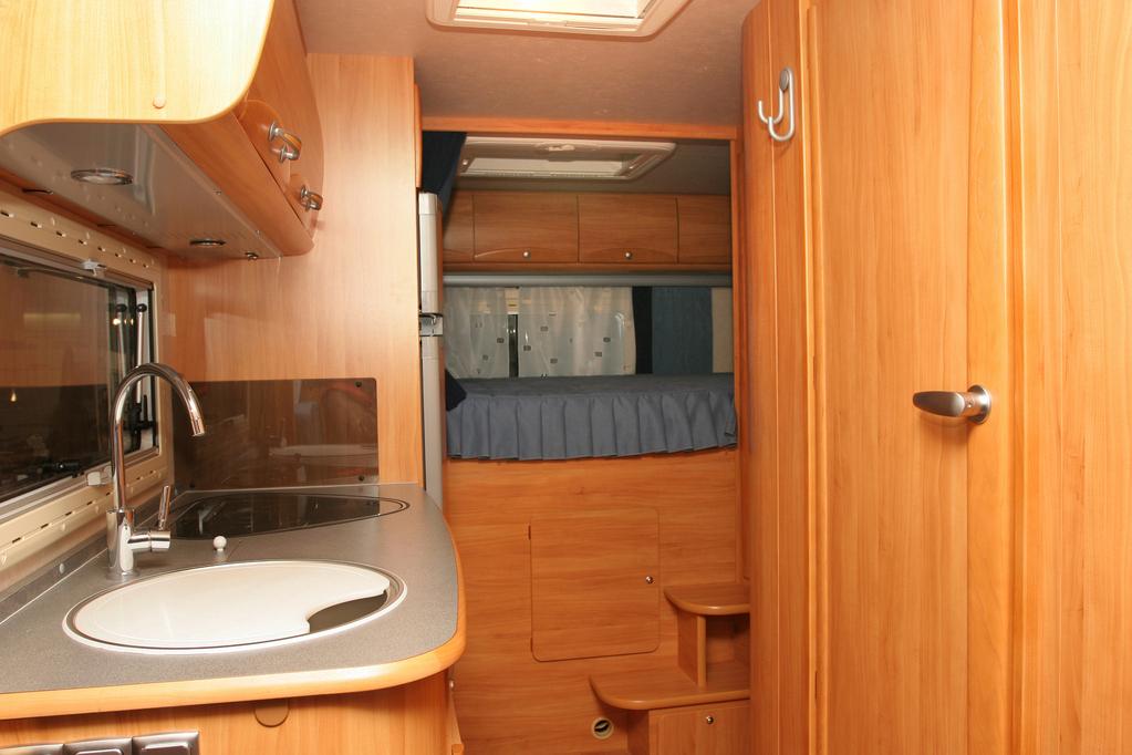 Lavabo Camping Car Formes Dimensions Prix Ooreka