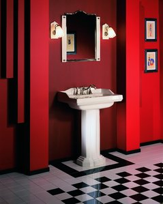 lavabo ancien points forts et prix d 39 un lavabo ancien. Black Bedroom Furniture Sets. Home Design Ideas