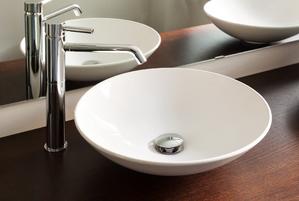 lavabo vasque robinet mitigeur haut medium 13788313 Résultat Supérieur 14 Élégant Vasque Et Robinet Image 2018 Kdj5