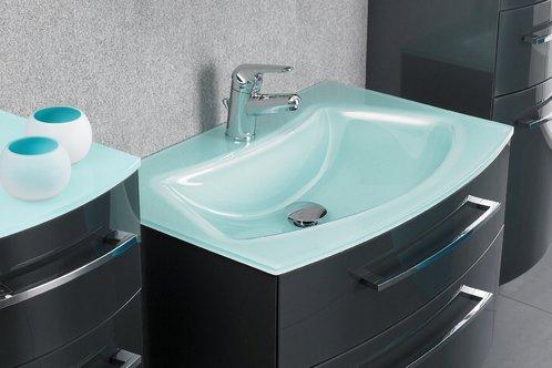Salle de bain : tout sur la salle de bain en verre