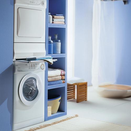 prix d 39 un lave linge ooreka. Black Bedroom Furniture Sets. Home Design Ideas