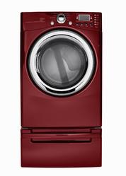 Le lave-linge design