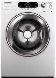 Lave-linge grande capacité