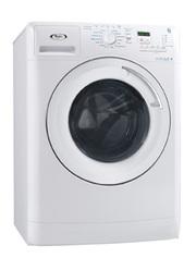 Lave linge cologique prix et mod les ooreka - Mini machine a laver le linge ...